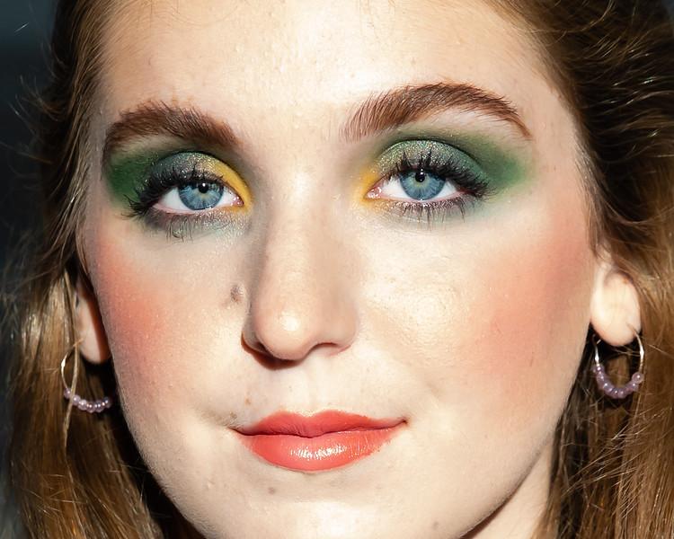 2019_parizo_makeup_marley-7-2.jpg