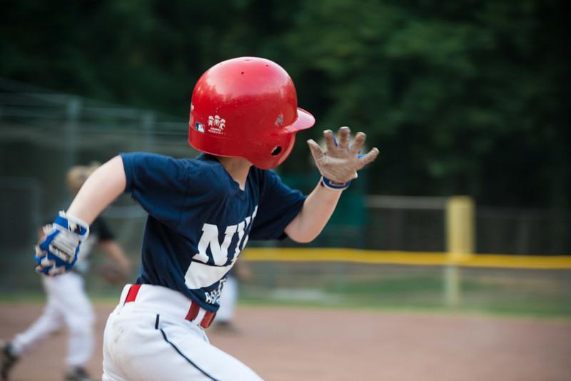 NYO Express Baseball-19.jpg