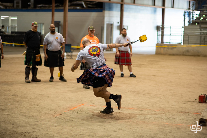 2019_Highland_Games_Humble_by_dtphan-358.jpg