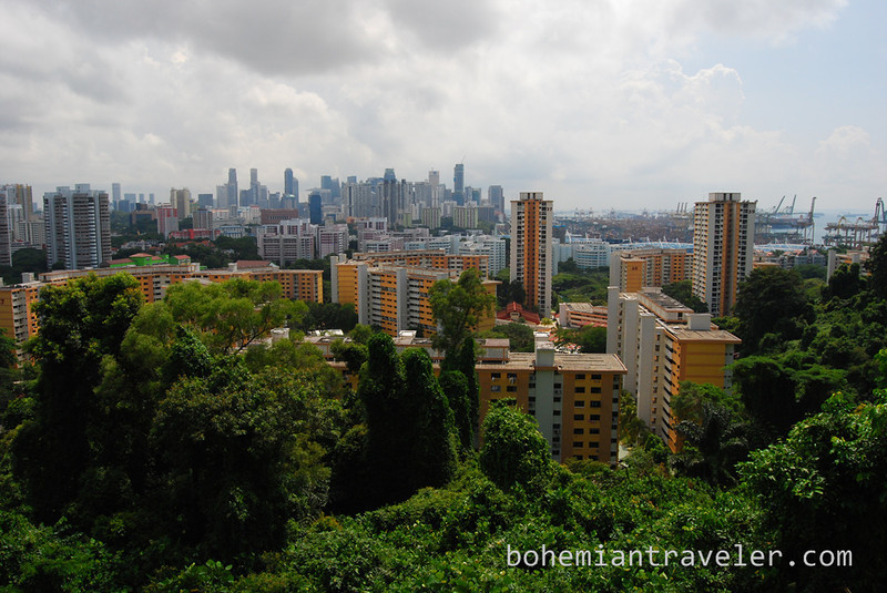 view of Singapore skyline from the Southern Ridges.jpg