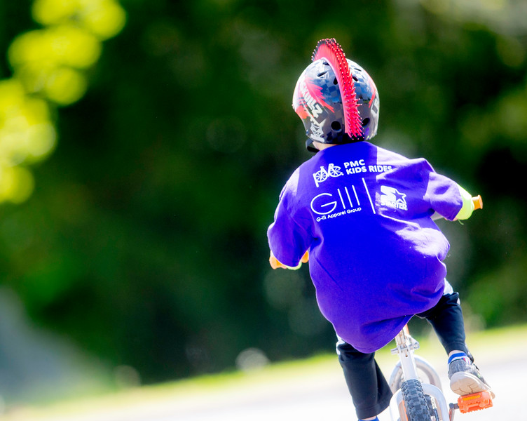 139_PMC_Kids_Ride_Suffield.jpg