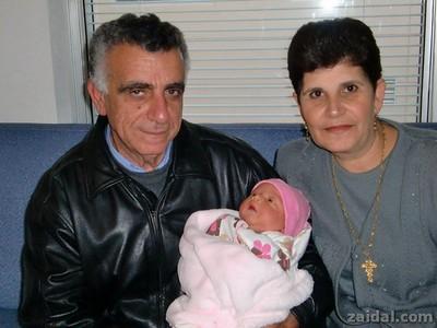 32_newborn_joelle_fadi_kassab