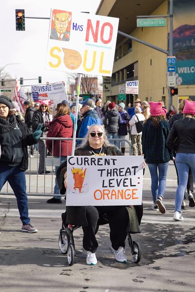 Reno Womens March 2020-141.jpg