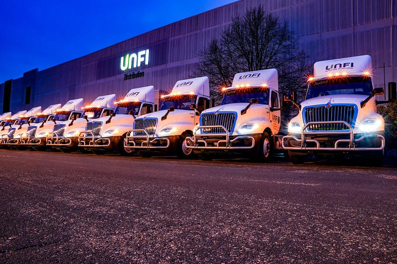 Unfi Trucks 300 Building-4.JPG