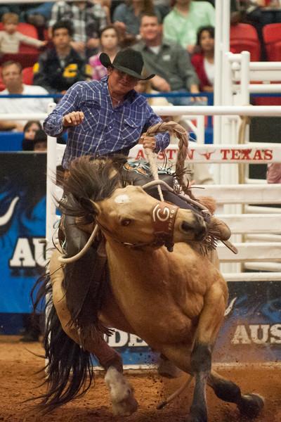 Austin_Rodeo-2750.jpg