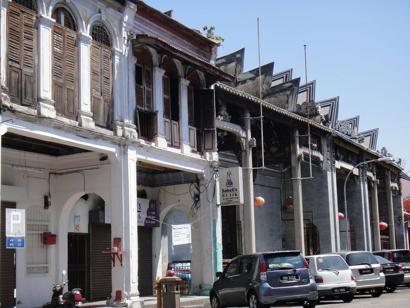 Georgetown Penang (30).JPG