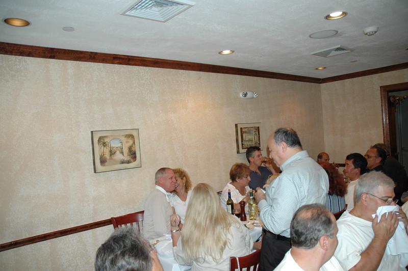 Hugh Ko Luncheon (102).JPG