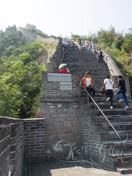 sept 8-16 China_1348.jpg