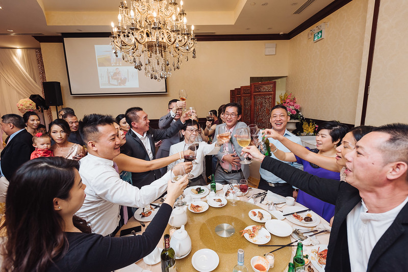 2018-09-15 Dorcas & Dennis Wedding Web-1223.jpg