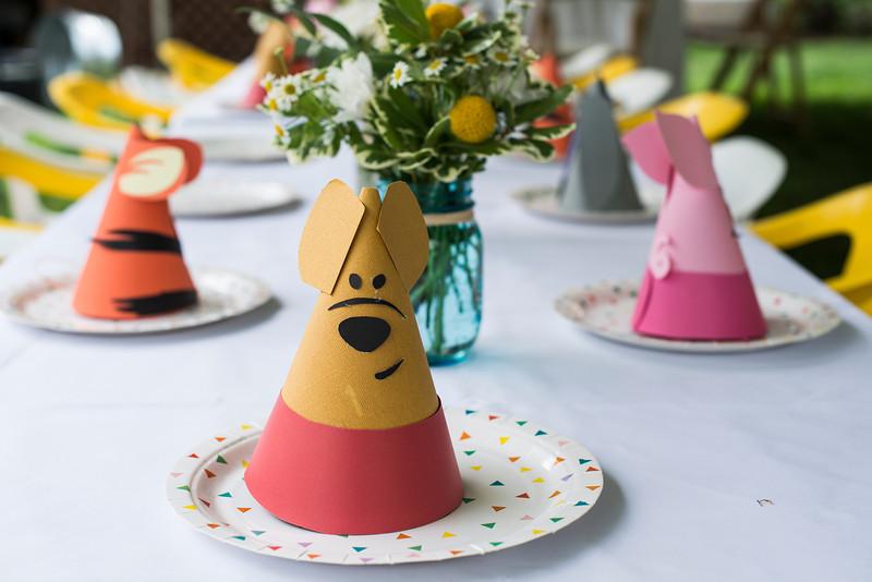 sienna-birthday-party-609-05152014.jpg