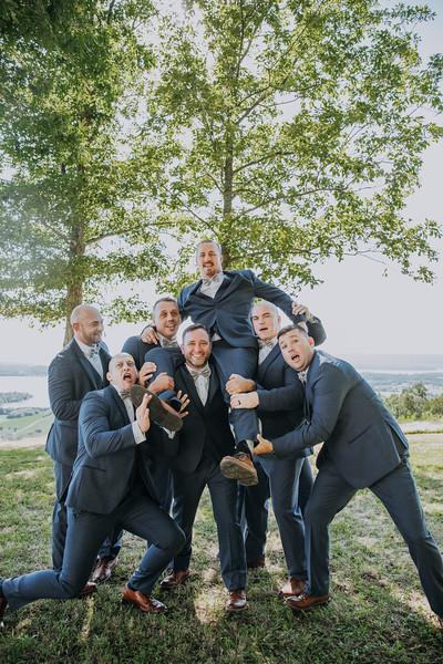 Goodwin Wedding-242.jpg