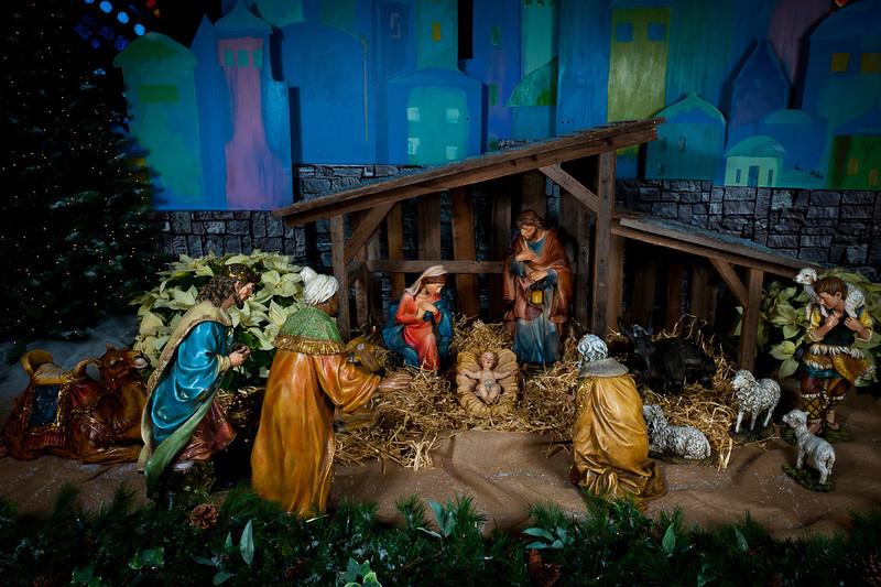 20140109 ABVM Nativity-7469-2.jpg