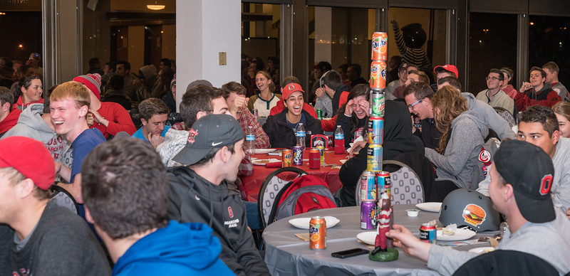 171206_Pizza Party_113.jpg
