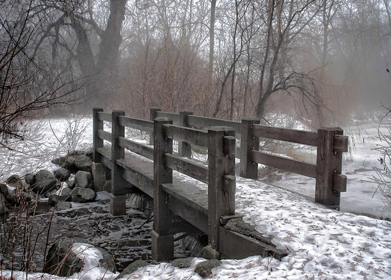 Bridge over foggy waters Roper .jpg