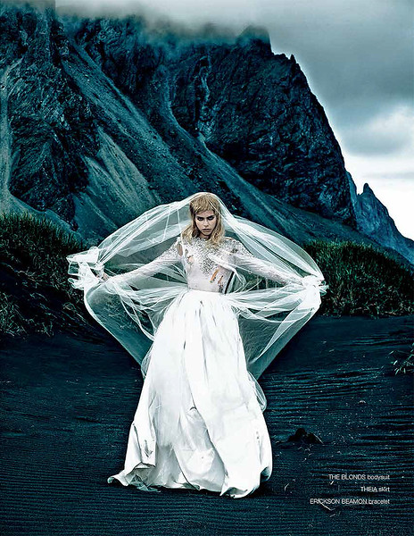 Creative-space-artists-hair-stylist-makeup-artist-Mark-Williamson-photo-agency-nyc-beauty-representatives-editorial-Phabrik Mag 2016-Joan of Arc-6.jpg