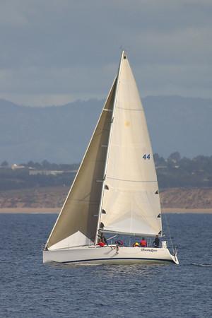 2003 - 02 - Monterey