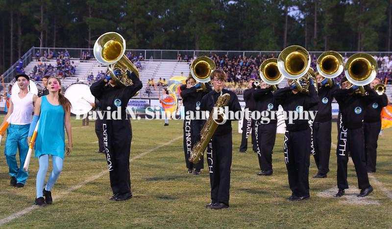 Marching Patriots-2019 Pinecrest Band Fest-22.jpg