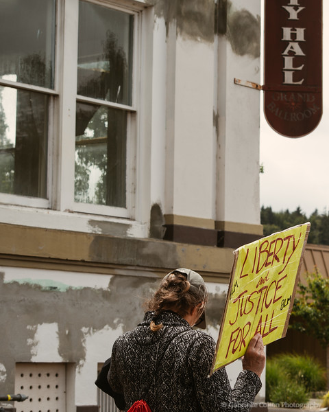 BLM-Protests-coos-bay-6-7-Colton-Photography-230.jpg