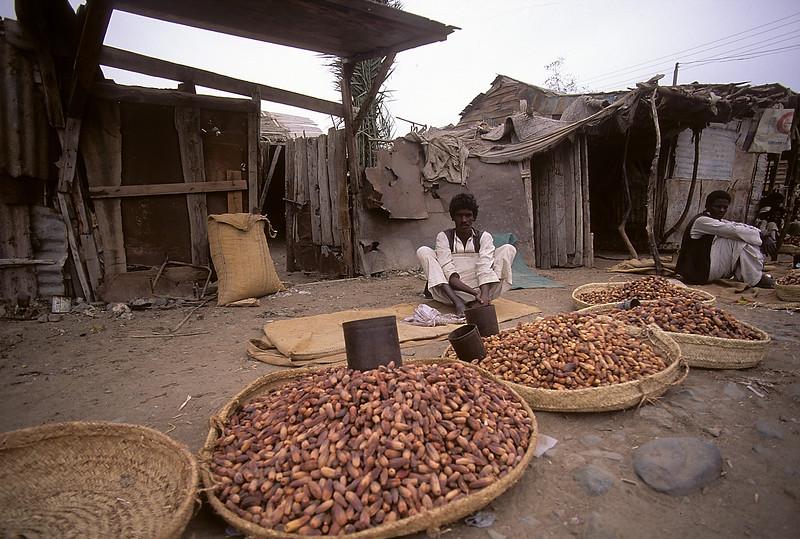 mercato port sudan 03.jpg