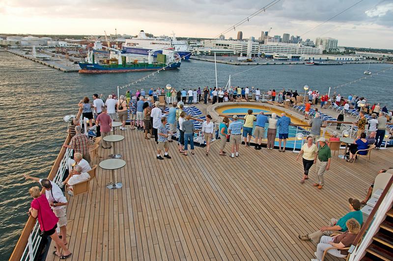 Cruise20091105&06-4765A.jpg