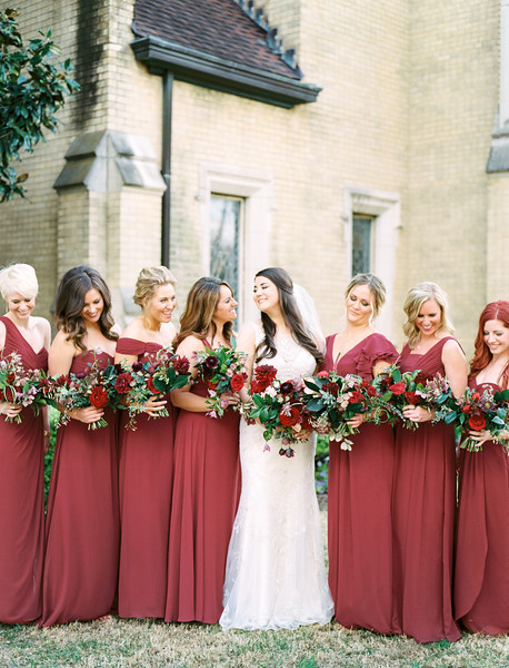093meredith_zach_wedding.jpg