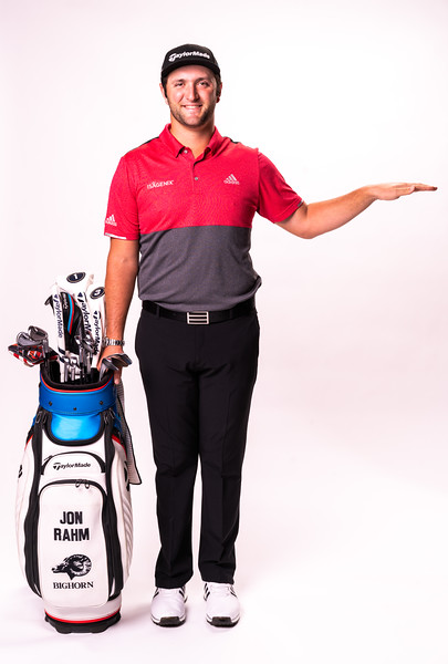 Jon Rahm_2019 sign-41.jpg
