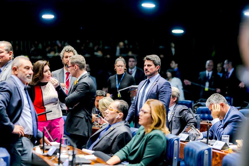 17092019_Plenário_Senador Marcos do Val_Foto Felipe Menezes_10.jpg