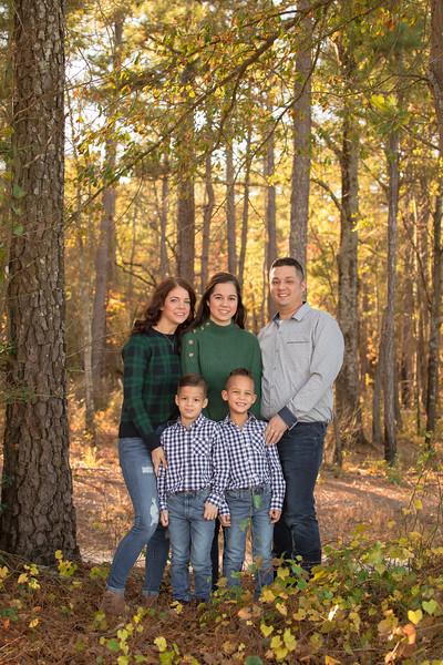 Burkett in the trees - November 2020-10.jpg