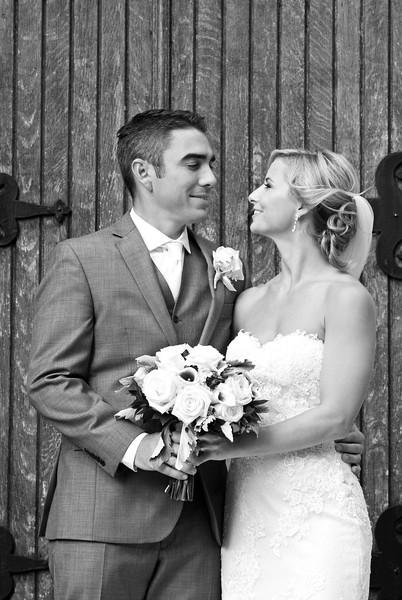 Bride and Groom_09 BW.jpg