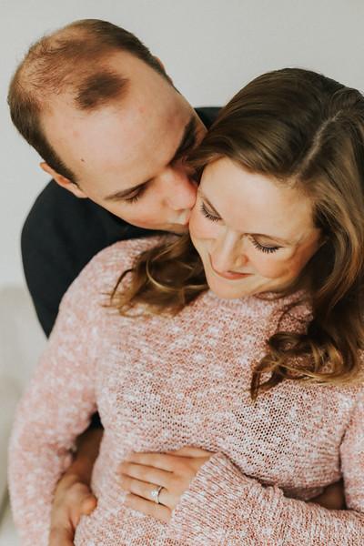 Schrank Maternity-21.jpg