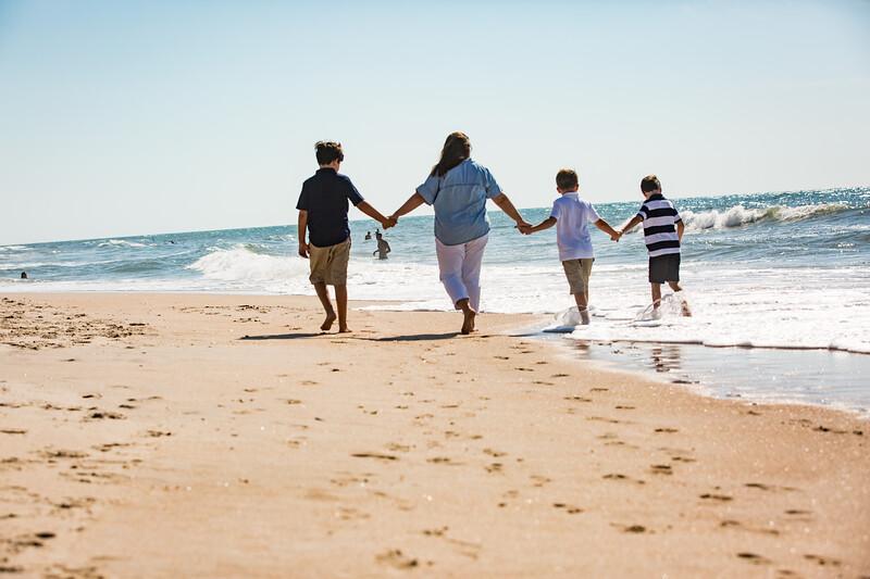 Family photography Surf City NC-392.jpg
