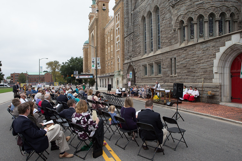 2016 Blessing of the Animals (22 of 66).jpg