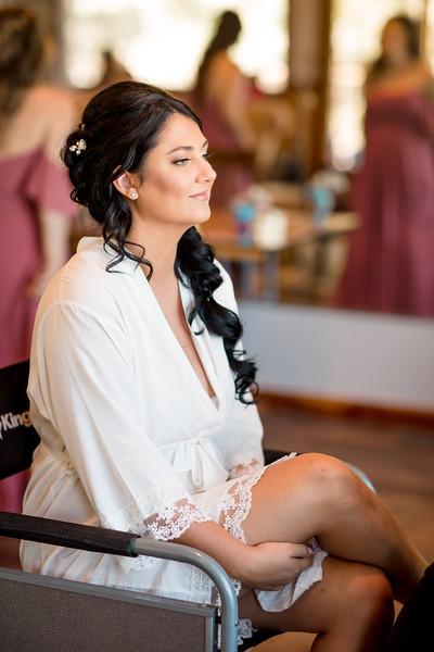 KaylaDusten-Wedding-0018.jpg