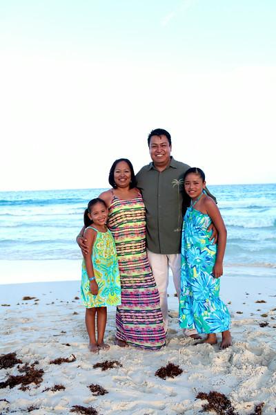 Familias PdP Cancun275.jpg