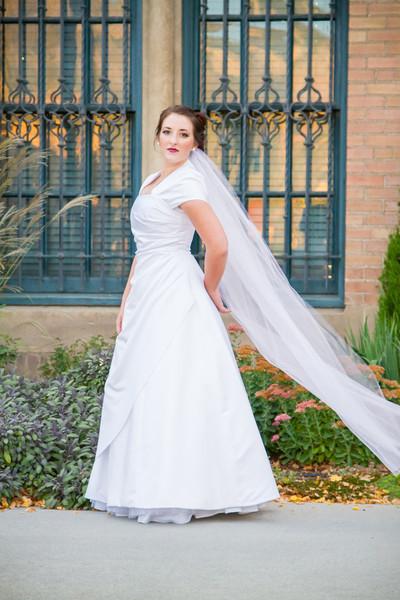 Utah Wedding Photographer-8904.jpg