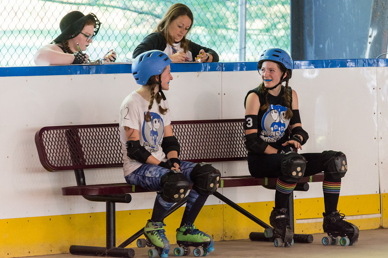 Junior Roller Derby Favorites-7.jpg