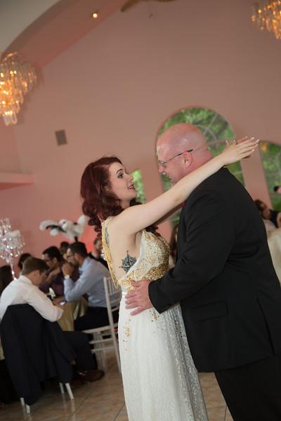FaithAndJeremy-Wedding-0684.jpg