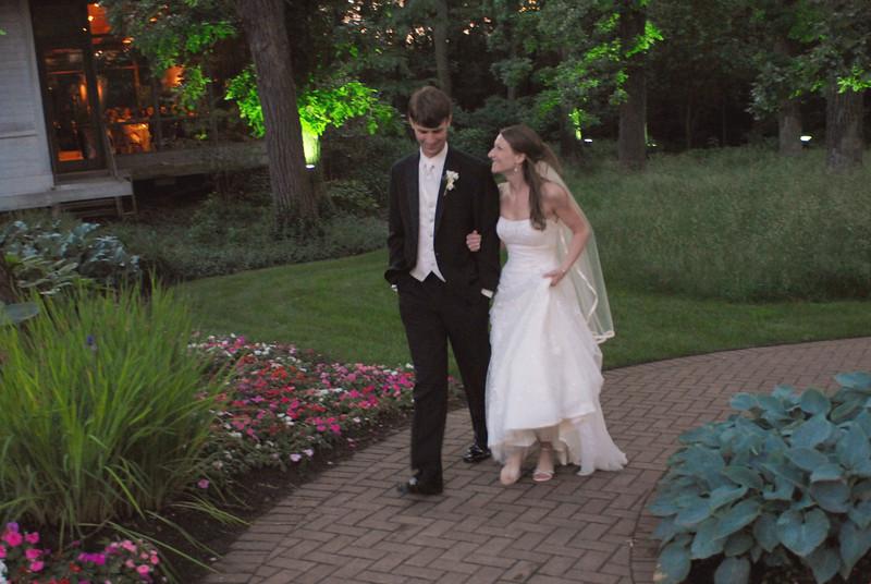 BeVier Wedding 592.jpg