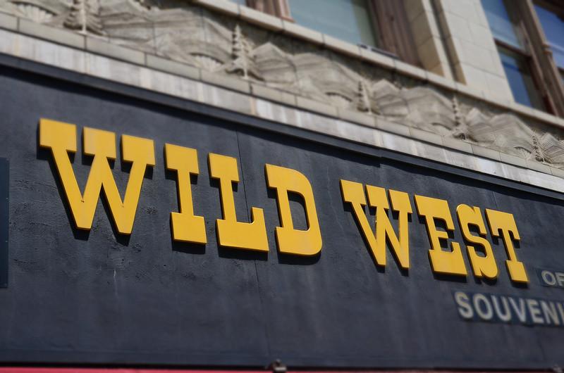 DSC_2051-wild-west.JPG