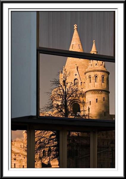 castle-reflection (56495777).jpg
