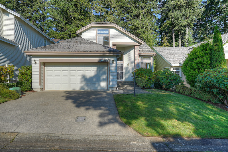 Cathie Christie - 6901 83rd Ave W.