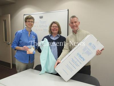01-23-19 news Health department