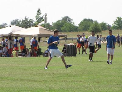 2012-5-5 HS Tourney