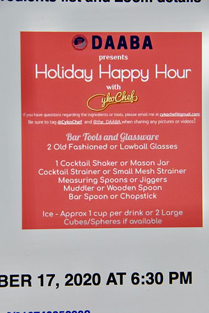 12-17-2020 DAABA Holiday Happy Hour @ Zoom