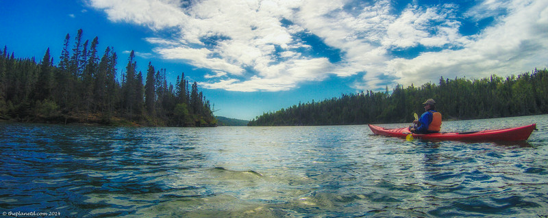 Kayaking-slate-islands-ontario-37.jpg