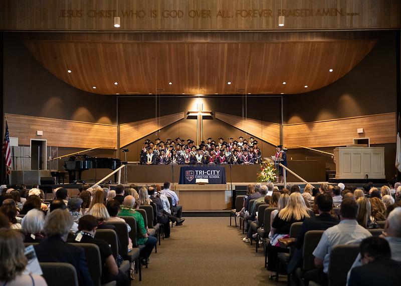 2019 TCCS Grad Ceremony-14.jpg