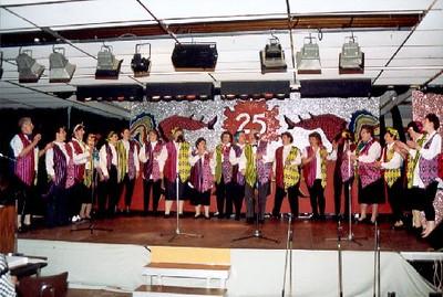 1994-01.jpg