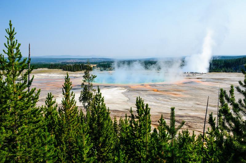 20130816-18 Yellowstone 125.jpg