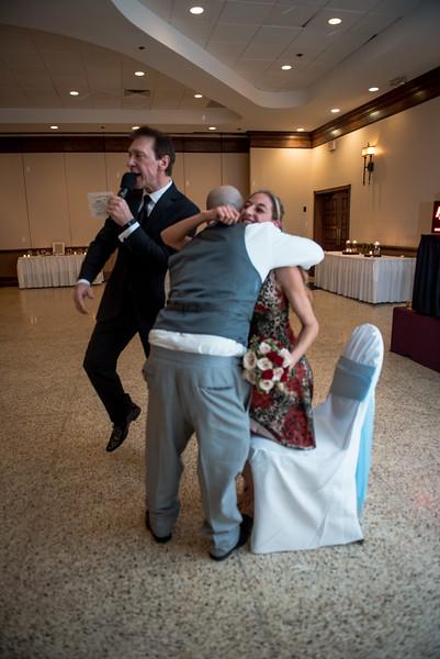 5-25-17 Kaitlyn & Danny Wedding Pt 2 497.jpg