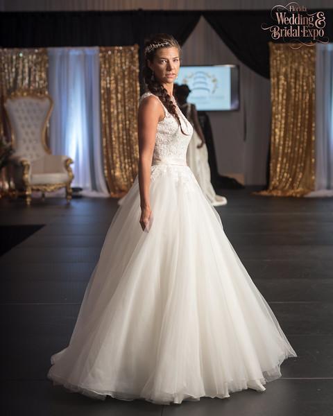 florida_wedding_and_bridal_expo_lakeland_wedding_photographer_photoharp-128.jpg